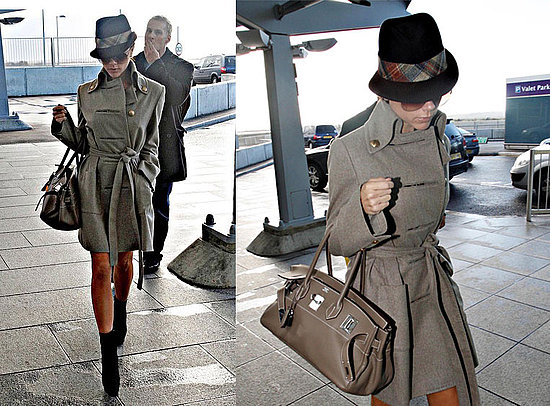 British style clothing online