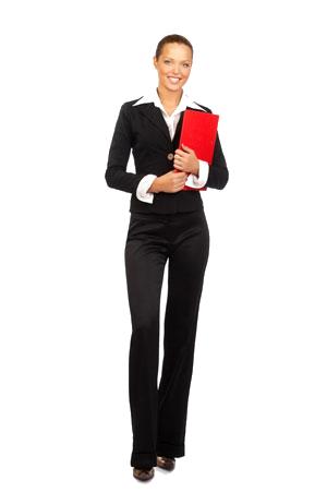 business-woman-fashion 1
