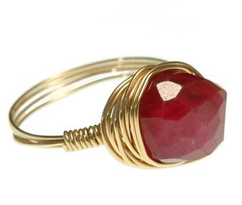 tags: fashionable , handmade trend , jewelries