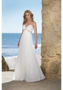 high-waist-wedding-dress