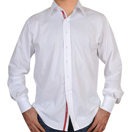men-white-shirt